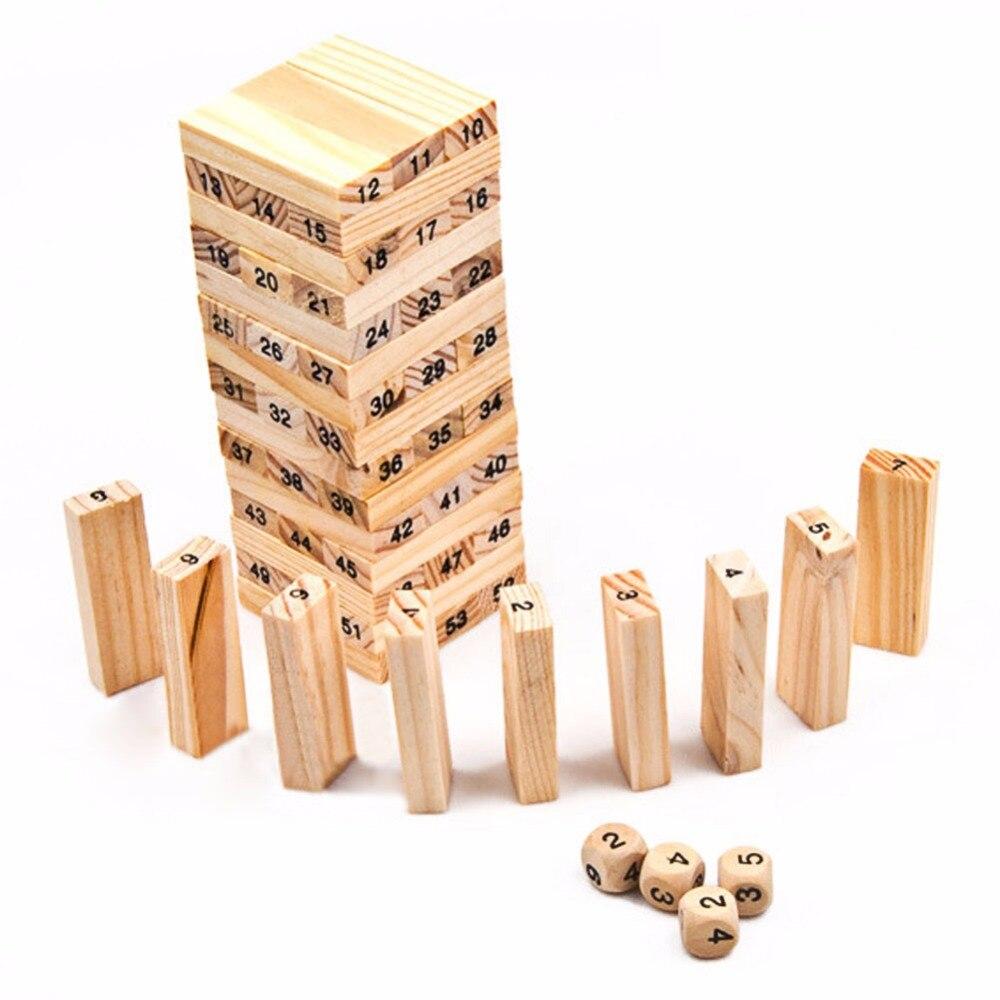 Blocs de construction en bois achetez des lots petit for Construction en bois prix