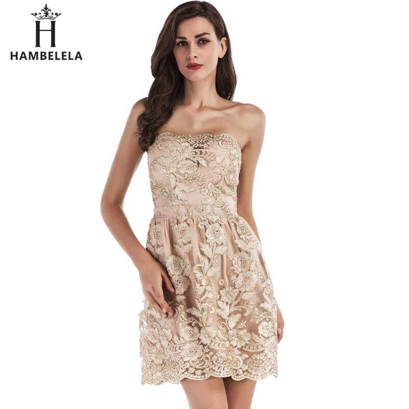9e28b4426a Detail Feedback Questions about HAMBELELA Sweet White Red Embroidery ...