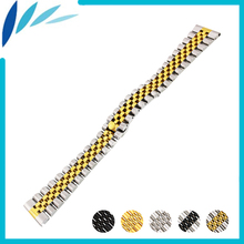 Stainless Steel Watch Band 20mm 22mm for Diesel Quick Releas
