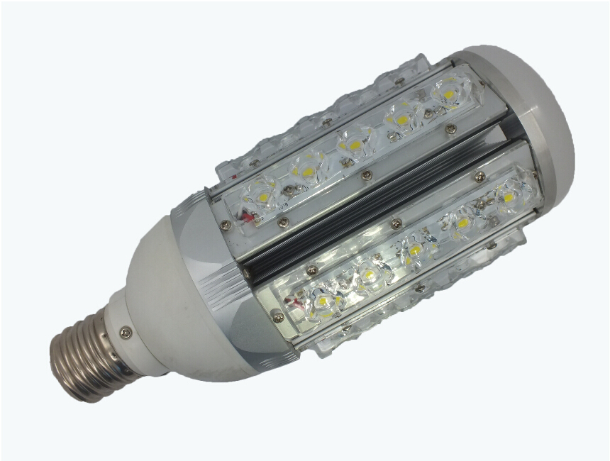 Free Shipping 2pcs/lot High Power E40 32W/48W LED Corn light LED Street Light 3Years Warranty Outdoor Street Lamp 10pcs lot e27 e40 70w led lighting 3years warranty 7000lm taiwan led chips epistar led high bay lighting free shipping ce rohs