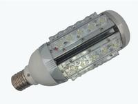 Free Shipping 2pcs Lot High Power E40 32W 48W LED Corn Light LED Street Light 3Years