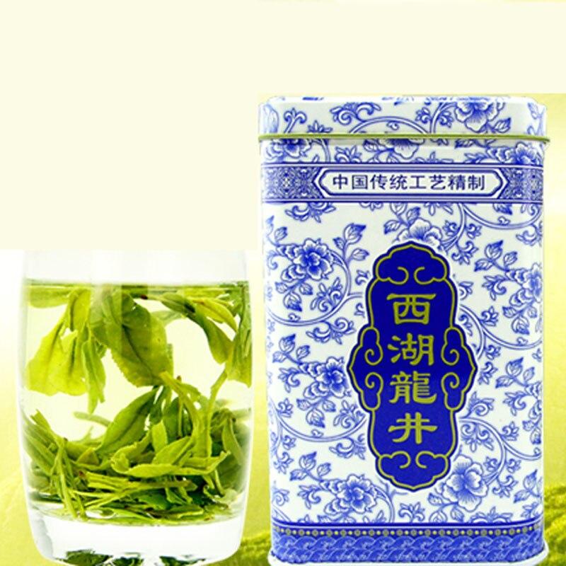 Girl house fresh tea where from aishwarya