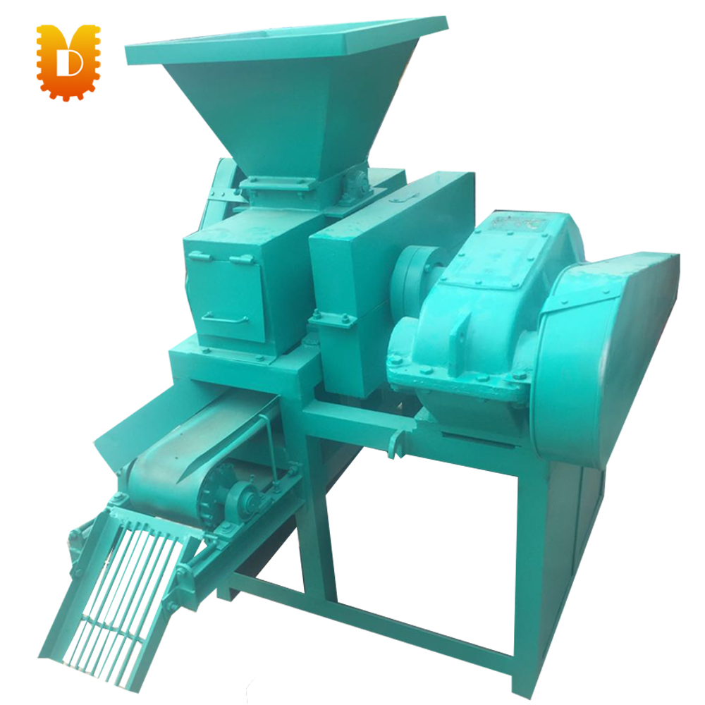 UDGY-290 Coal and charcoal briquette machine BBQ making machine coal шапка coal the logo royal blue