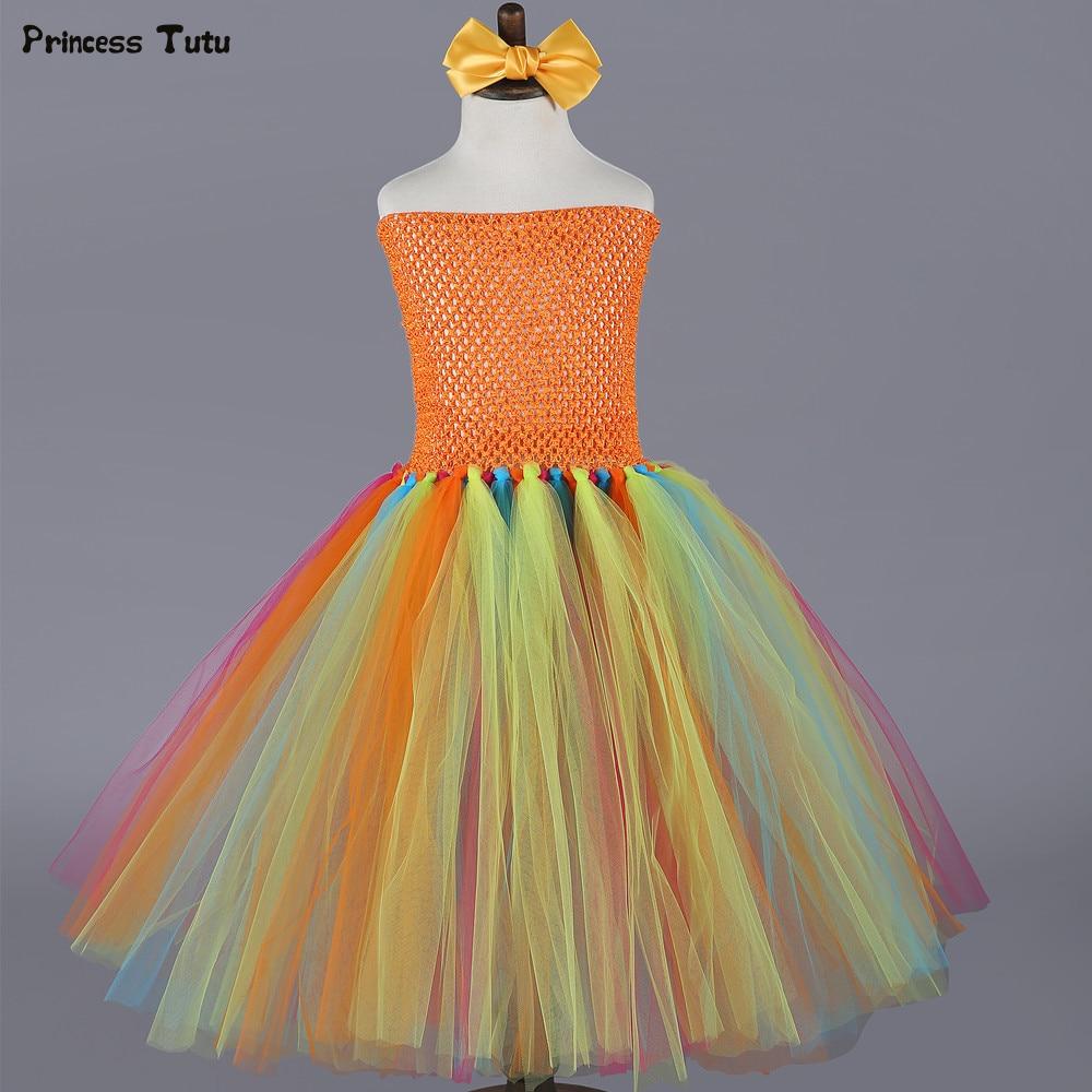 Fantastisch Geburtstagsparty Kleider Bilder - Brautkleider Ideen ...