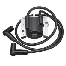 Motor Zündung Modul Spule CDI Feste Ersatz Teil Passt Für Kohler Modelle  M18 M20 MV16 MV18 MV20