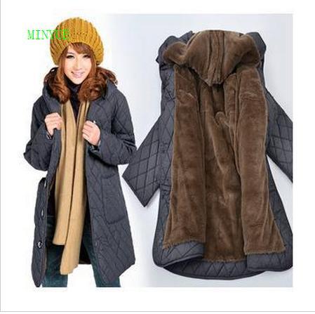 acheter veste d 39 hiver femmes manteau d 39 hiver 2017 v tements de mode de femmes. Black Bedroom Furniture Sets. Home Design Ideas