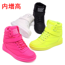 New Hot Style Women Running Shoes warm Lace Up Sport Shoes Outdoor Jogging Walking Athletic Shoes Comfortable Sneakers For Women