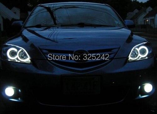 Mazda 3 angle eyes(23)