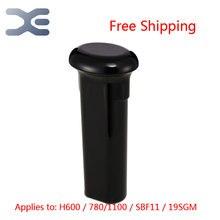 5Per Lot Hurom Blender Spare Parts Universal Pusher Rod For Hurom Juicer Blender Orange Juice Machine Free Shipping