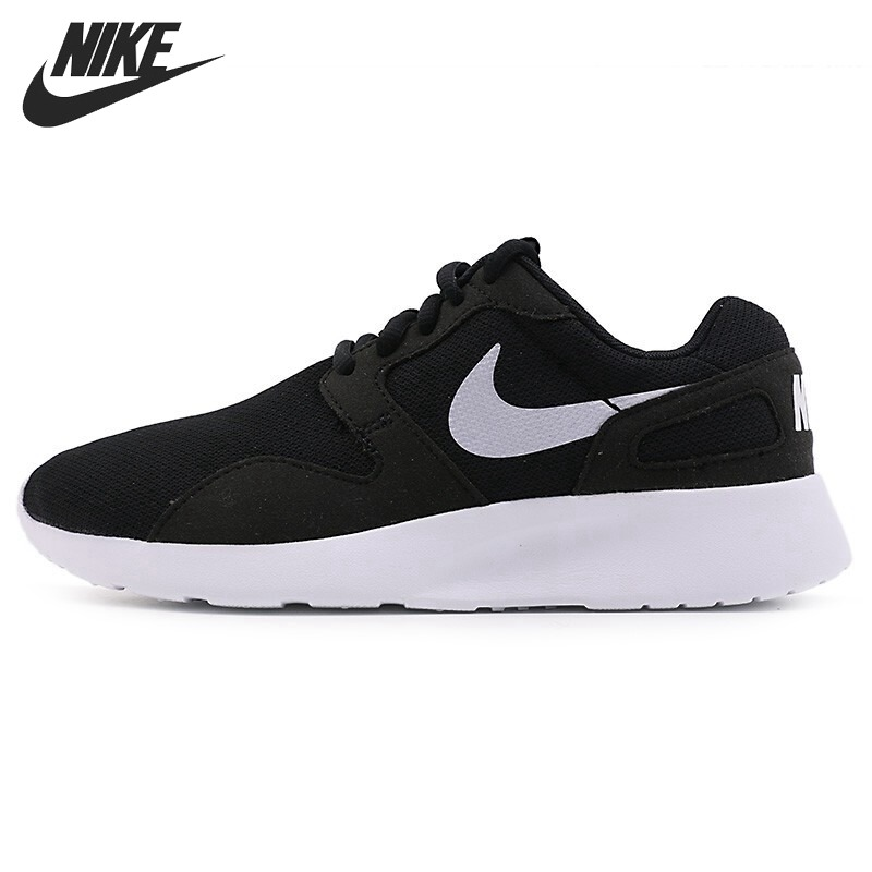 Original New Arrival 2018 NIKE KAISHI Women's Running Shoes Sneakers
