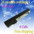 JIGU 47WH Батареи Ноутбука Для HP MINI 110 MINI 1101 MINI110-1025TU HSTNN-LB0D HSTNN-CB0D BX03028 HSTNN-LB0C