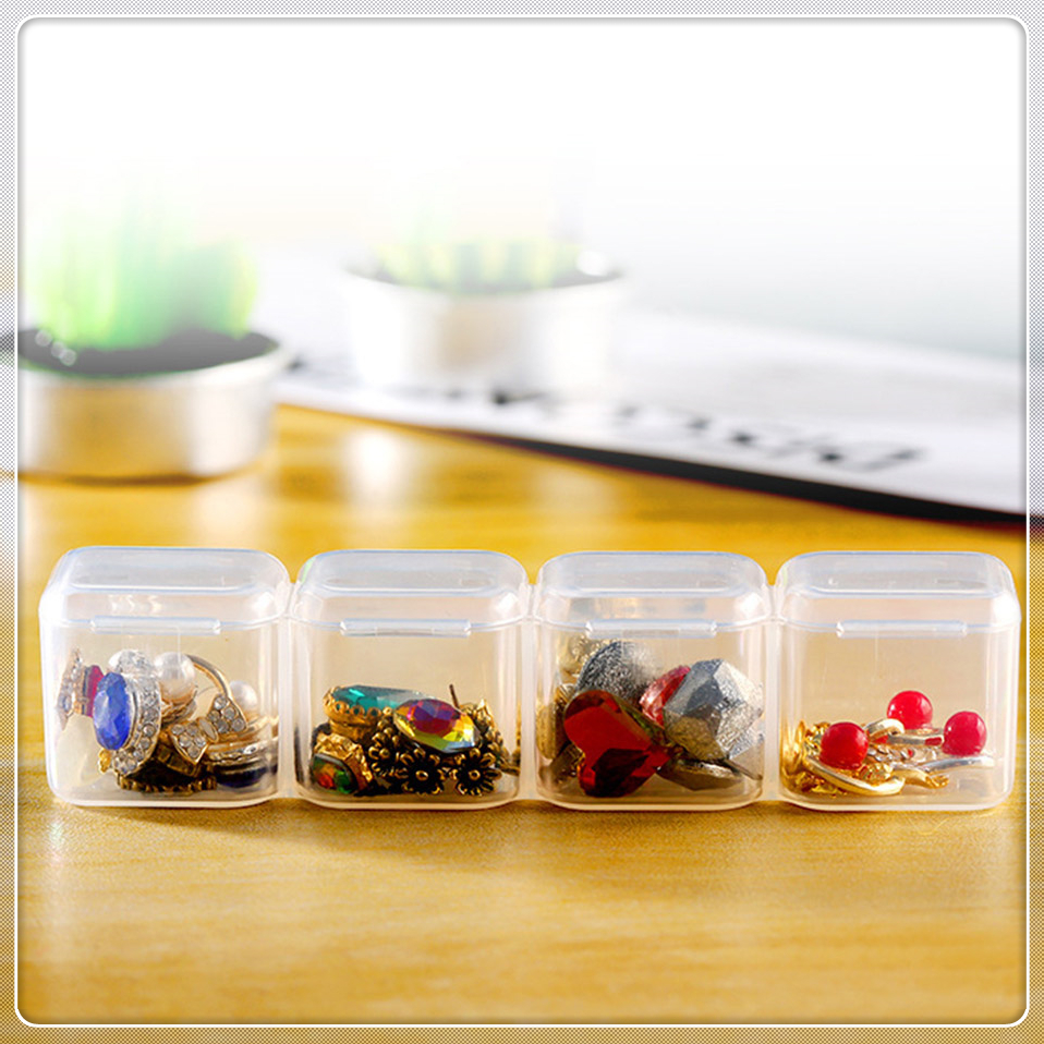 Storage Box (6)
