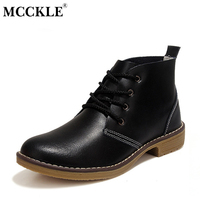 Women S Motorcycle Ankle Boots Genuine Leather Spring Autumn 2016 Casual Shoes For Woman Military Botas