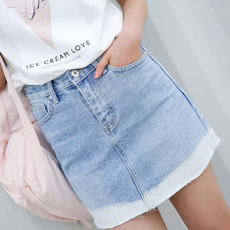 Фото школьніц в обтяговальних джинсах і юбках фото 302-608