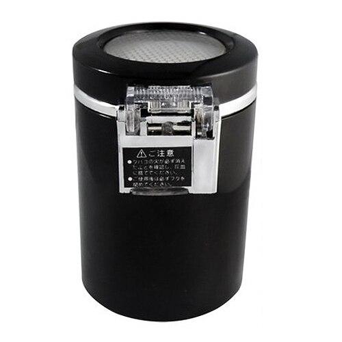 Gsfy! 2 X Портативный <font><b>LED</b></font> вуатюр Авто Lumineux сигареты cendrier Gobelet Ash АВЭК Аккумулятор Noir