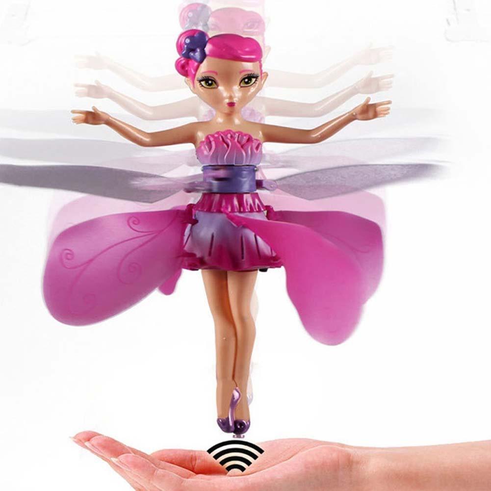 Online kopen wholesale vliegende fee pop uit china vliegende fee ...