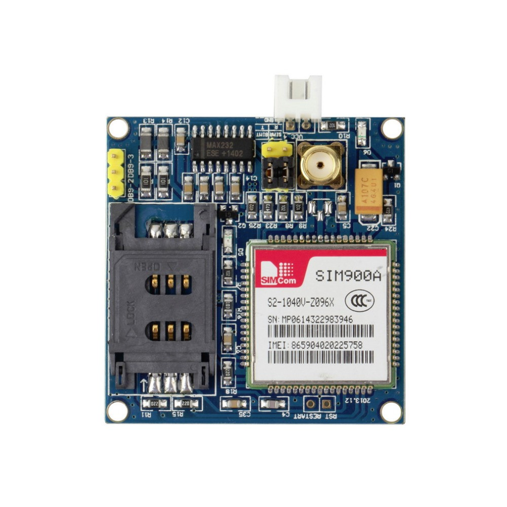 New-SIM900A-V4-0-Kit-Wireless-Extension-Module-GSM-GPRS-Board-Antenna-Tested-Worldwide-Store (3)