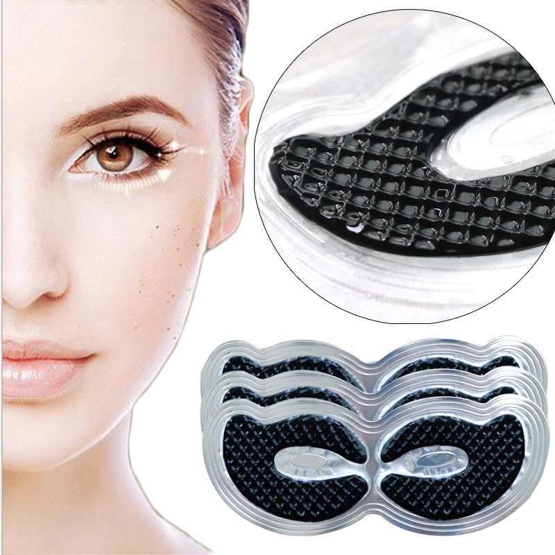 Beauty & Health Creams Steady 1 Pc Passion Fruit Eye Mask Patches Pad Anti Aging Wrinkle Dark Circle Beauty Skin High Quality Eye Mask For Any Skin