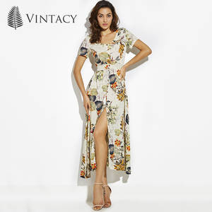 1fa00e53491 top 10 most popular long party dresses with long short sleeves brands