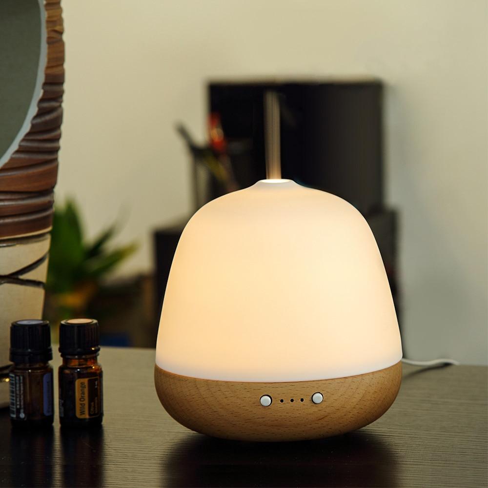 humificador aromaterapia para casa (7)