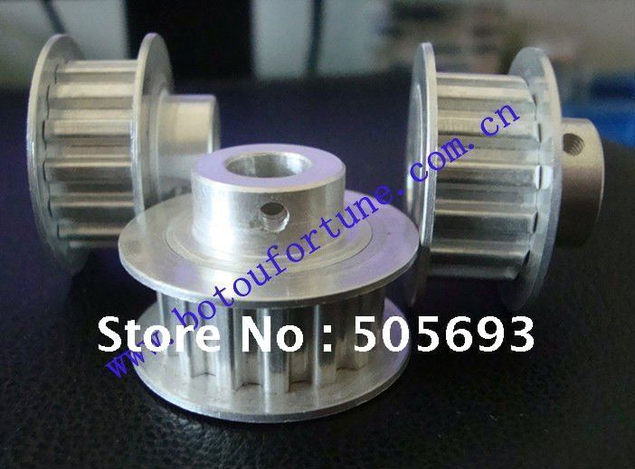 STS/STPD S Type Timing Belt Pulleys and Timing Belts цена 2017