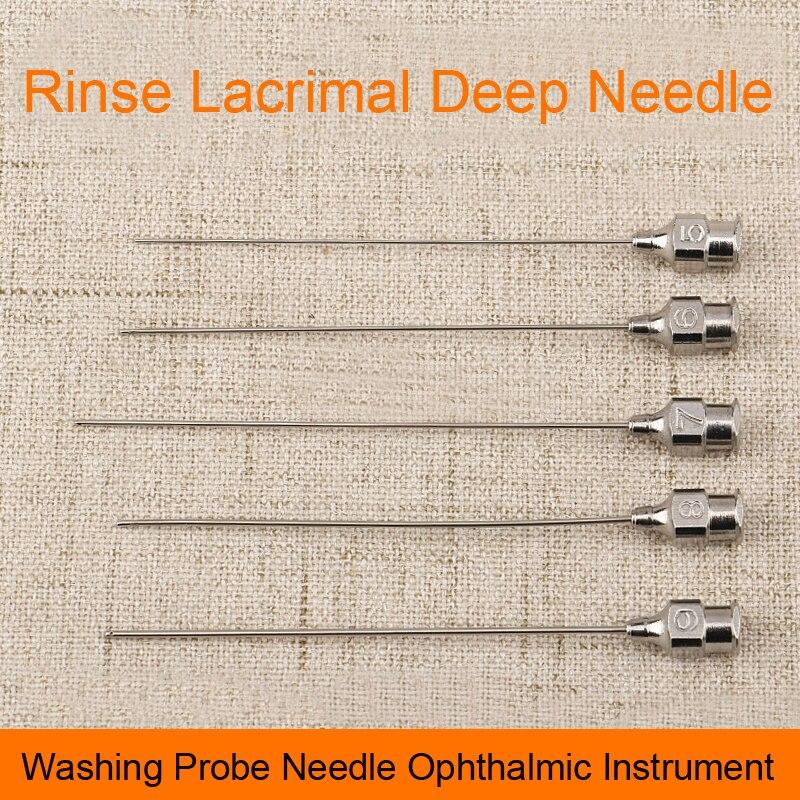 Equipamennto para Cílios de aço inoxidável 7 9 Material : Double Eyelid