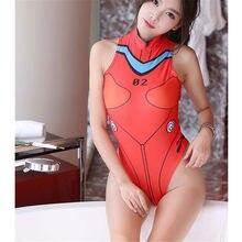 65baa646129 Online Get Cheap Dva Suit -Aliexpress.com | Alibaba Group