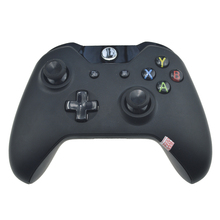 For Xbox One  Wireless Controller For Xbox One PC Joypad Joystick For X box One Slim Console Gamepad
