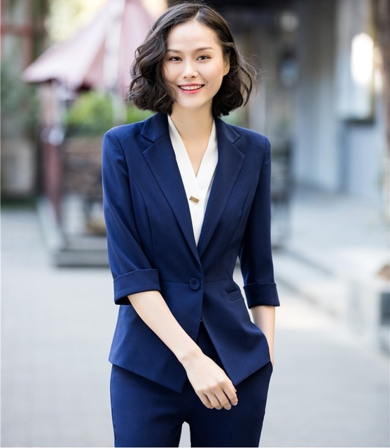 Blazers Women jackets for work recommend dress for spring in 2019