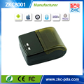 Беспроводной термопринтер 80 мм мобильный Bluetooth для Android 2D Штрих-Код принтер, 3 inch pos чековый принтер обеспечить бесплатный SDK