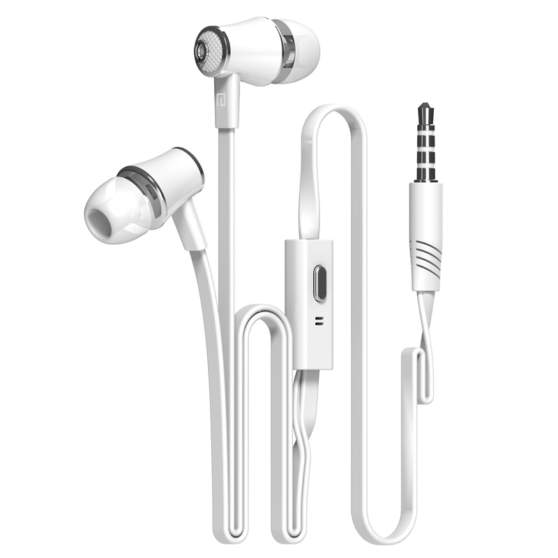 Langsdom SE1 Earphone Super Bass Earbuds Stereo Headset For Xiaomi Samsung Music Mobile Phone PC fone de ouvido Gaming kz zs3 in ear hifi earphone 3 5mm jack stereo mobile earbuds running sport earphone fone de ouvido for iphone samsung xiaomi xao