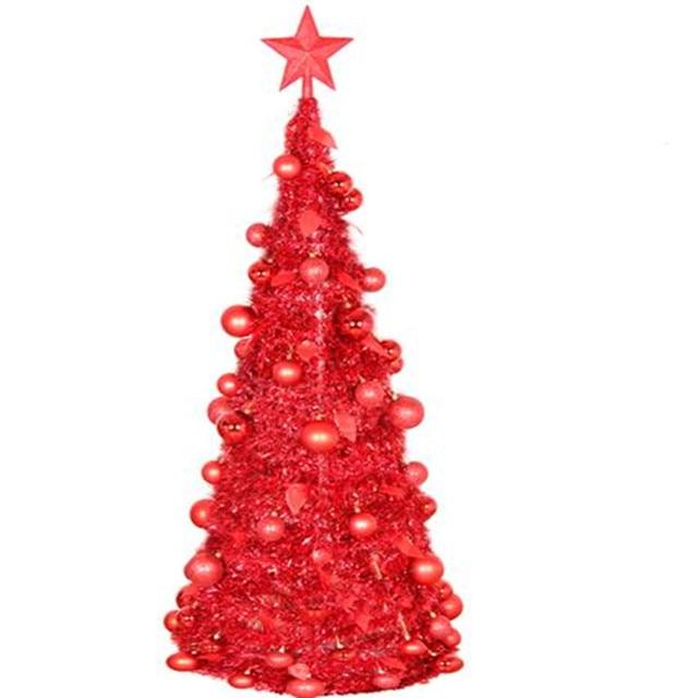 Indoor Outdoor Christmas Trees