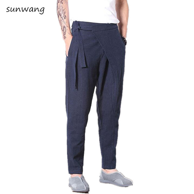 Cheap dress trousers in chinese