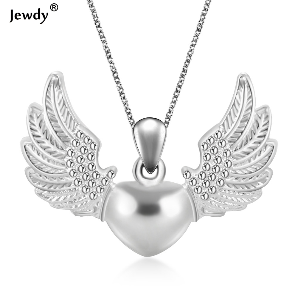 Jewellery & Watches Hearty 100% Stainless Steel Blank Coin Bar Pendant Necklace 15mm Metal Disc With Birthstone Double Layer Necklaces Wholesale 12pcs With The Most Up-To-Date Equipment And Techniques