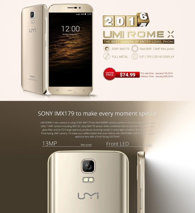 S-MPH-1775B_3