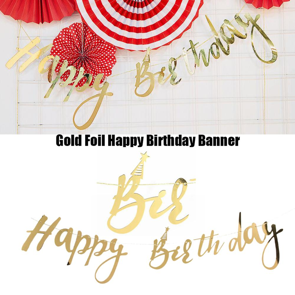 Strawberry Birthday Themed Decoration DIY Fruit Honeycomb Balls Banner Cake Topper Festive Ideas for Decorating Summer Party in Party DIY Decorations from Home Garden