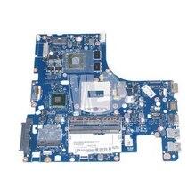 AILZA NM-A181 MAIN BOARD For Lenovo ideapad Z510 Laptop Motherboard HM86 DDR3L GT740M 2GB Discrete graphics