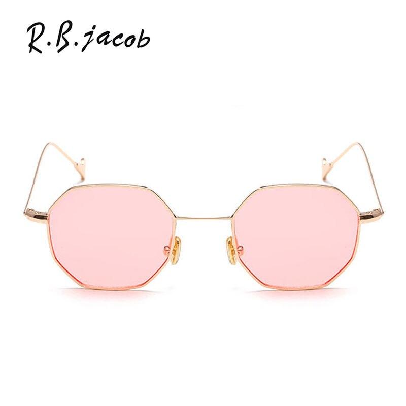 2017 New Fashion Metal Wrap Sunglasses Women Summer Hot Trend Oculos De Sol Gafas Lady Top Quality Female Sun Glasses UV400