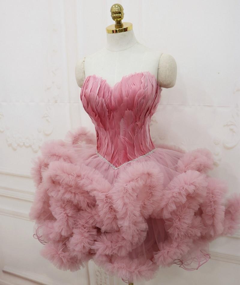 Asombroso Fase 8 Vestidos De Novia Embellecimiento - Colección del ...