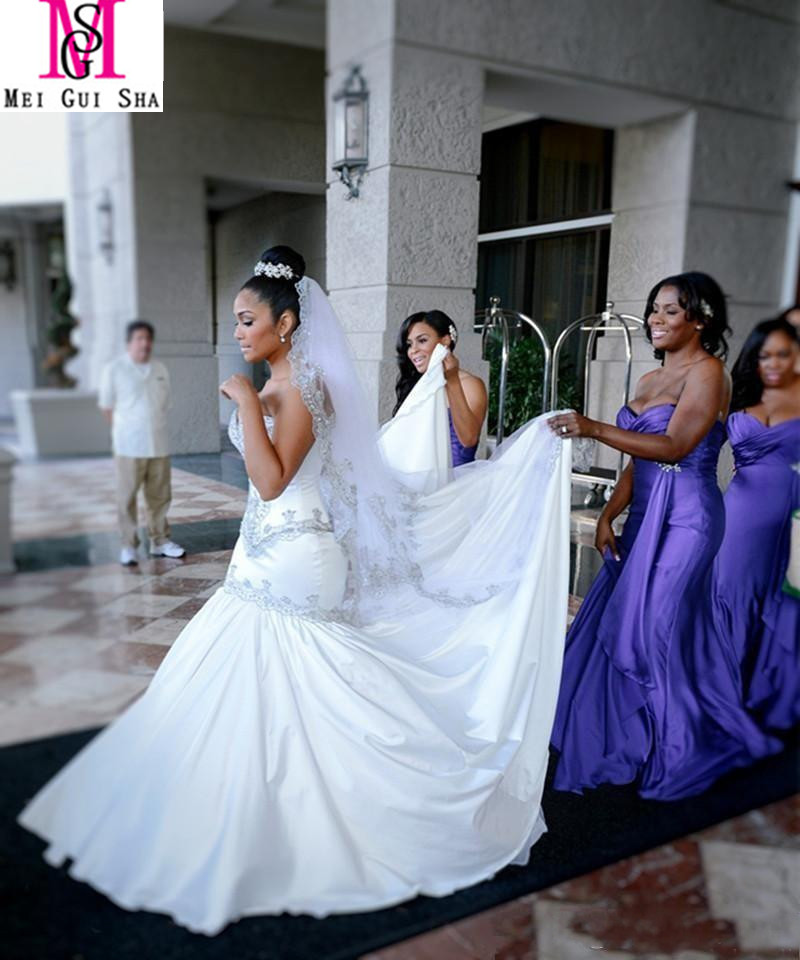 Online Buy Wholesale wedding dresses south africa from