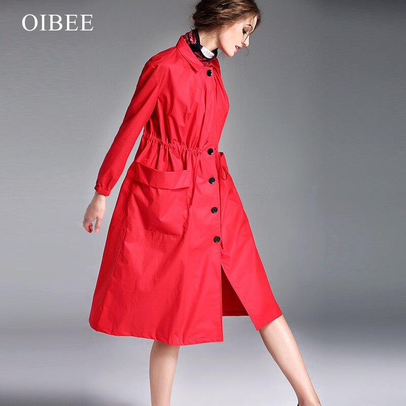 trench coat women 2017trench coat femalewindbreaker womens jacketsvintage windbreaker womenlong trench coat for womenwinter coat