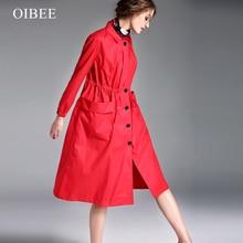 windbreaker womens coat femalewindbreaker