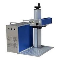 10W20W30W50W portátil mini máquina de marcação a laser de fibra máquina de marcação a laser preço da máquina