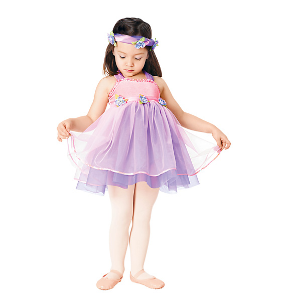 Детские платья для девочек платье одежда для сцены костюмы балет Профессиональный пачка для взрослых Балетные платья для девочек