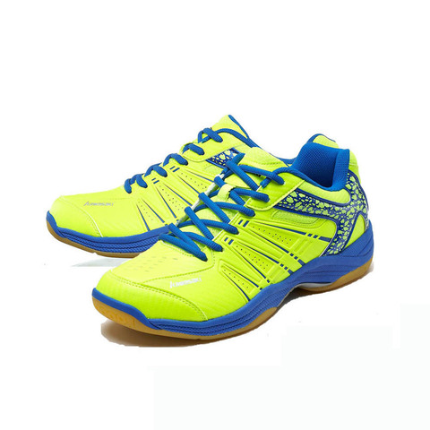 Kawasaki Brand Mens Badminton Shoes Professional Sports Shoes for Women Breathable Indoor Court Sneakers K-061 062 063 Karachi