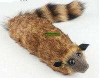Magic toys Raccoon Magic Trick,Close up,Comedy,Card,Street Magic,Stage Magic props
