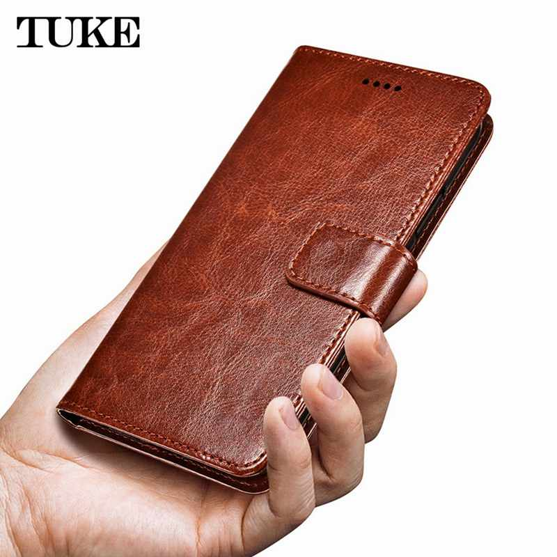 Leather Case For Huawei Enjoy 9 9E 9S P30 Lite Case Flip Cover For Huawei Honor 10i Play 8A V20 No Fingerprint Funda