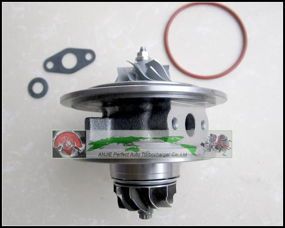 Turbo Cartridge CHRA TF035 28231-27800 49135-07100 49135-07302 49135-07300 49135-07301 For HYUNDAI Santa Fe 05- D4EB-V 2.2L CRDi turbolader turbo cartridge turbo core chra tf035 49135 05610 49135 05620 49135 05670 49135 05671 for bmw 120d 320d e87 e90 e91