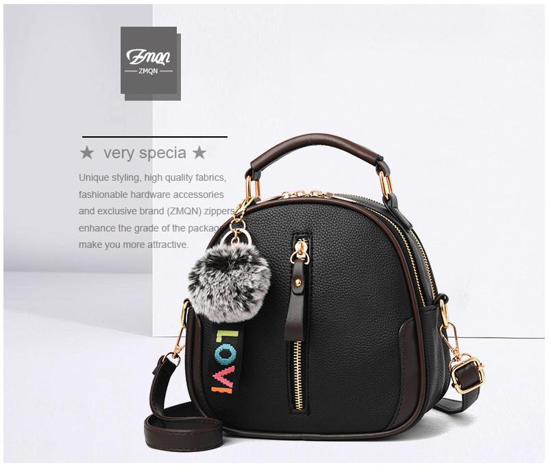 0c072cab4101 Женский сумка дешевые Crossbody сумки для Для женщин 2019 сумка женская  сумка на молнии Feminina личи кожаный Малый Сумки A348