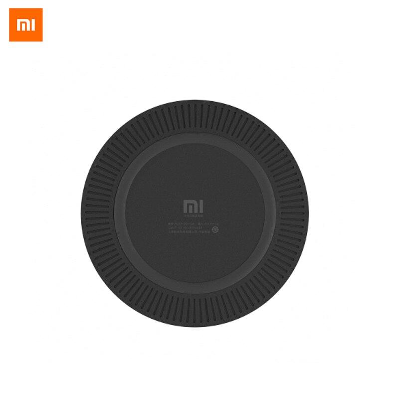 Original Xiaomi IR WiFi Intelligent Universal Infrared Remote Controller Switch Control Home Appliances Through Phone APP
